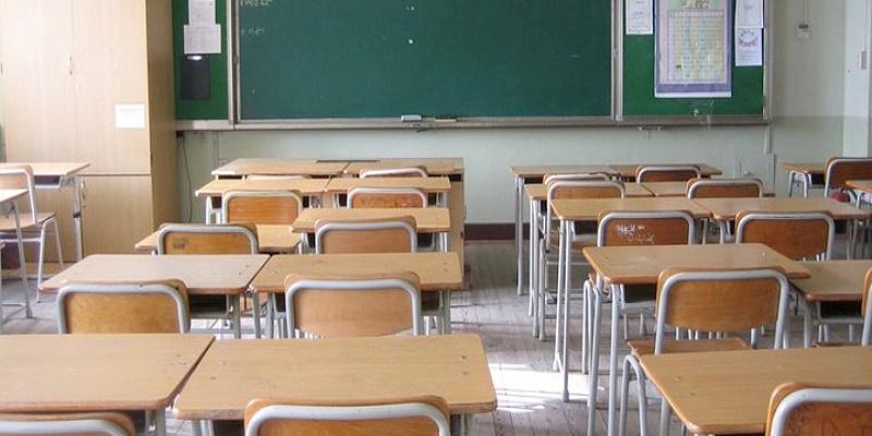 Edilizia scolastica, in palio 39 milioni di «spazi finanziari»: domande entro il 13 ottobre