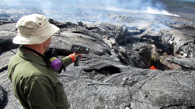 Terremoto, il Ddl sulla ricerca geologica accelera alla Camera: verso l'ok finale