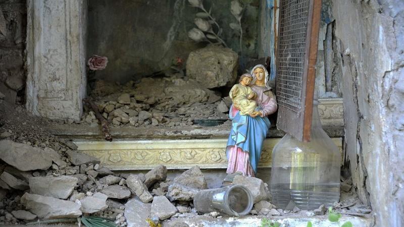 Terremoto. Atteso oggi in «Gazzetta» il secondo decreto: meno burocrazia per imprese e comuni