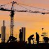 Lavori pubblici oltre i 150mila euro: ANAC aggiorna il Manuale per la qualificazione