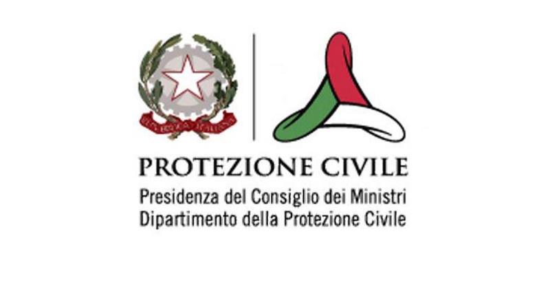 Ordinanza Dipartimento Protezione Civile n. 405 del 10 novembre 2016: ulteriori disposizioni sui rilievi di agibilità post-sismica