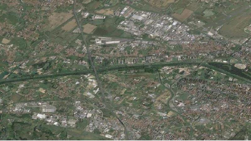 """""""Città storiche ed alluvioni. La Geologia e la Gestione del rischio"""""""