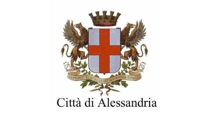 Bando periferie, Alessandria manda in gara il progetto di recupero del quartiere Marengo per 1,3 milioni