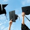 «Un laurea professionalizzante per tre albi: ingegneri, architetti e geologi»