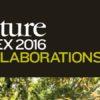 L'INGV nella Top 10 delle collaborazioni scientifiche