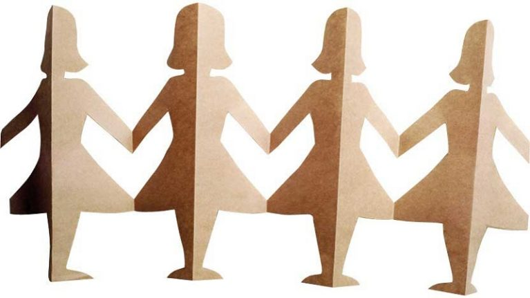 Professioniste e imprese femminili: in arrivo 1.5 miliardi di finanziamenti bancari