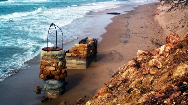 Difesa delle coste dai fenomeni di erosione: Linee Guida Nazionali
