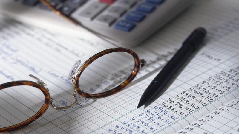 Il Decreto Fiscale è legge, cosa cambierà per i professionisti?