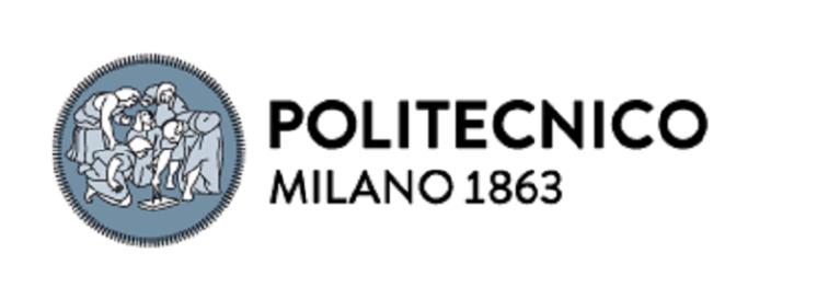 Progettazioni, collaudi e indagini: il Politecnico di Milano affida ai professionisti servizi per 22 milioni