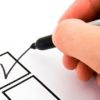 Nuovo Codice Appalti: i nuovi Requisiti di professionalità del RUP