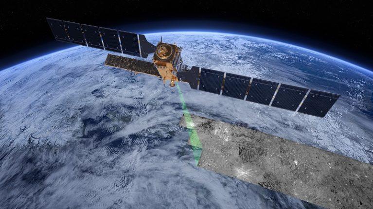 I satelliti made in Italy che mappano i terremoti e proveranno a prevenirli