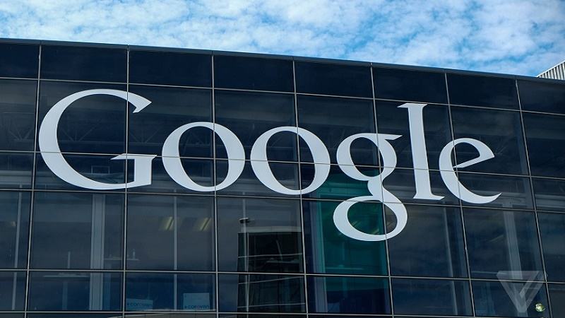 """Google realizza il """"vademecum"""" in caso di sisma"""