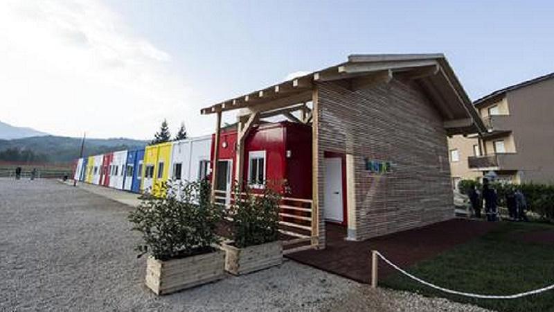 Terremoto/2. Tempi stretti per il piano scuole di Errani: 99 edifici inagibili da ristrutturare o sostituire