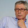 Terremoto. Vasco Errani: «Ricostruzione, priorità a imprese e investimenti»