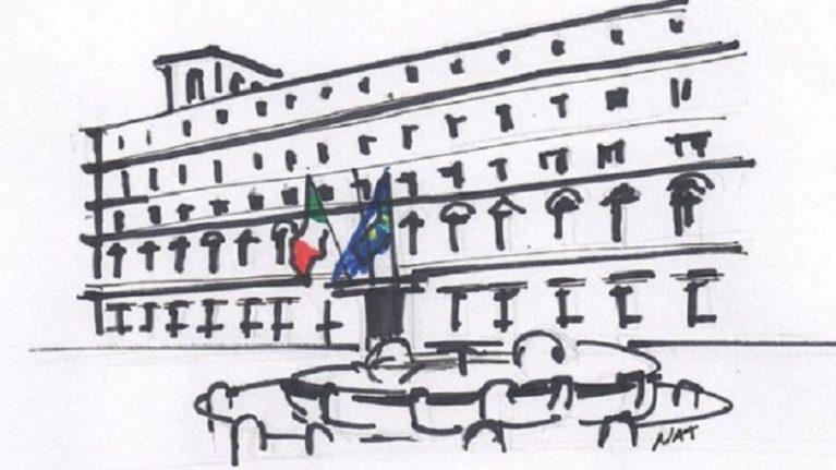 Classificazione sismica degli edifici, NTC e Casa Italia in forse per la crisi di governo