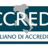 Consiglio Nazionale Geologi: primi in Europa come certificatori del prodotto del lavoro intellettuale
