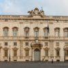 Corte Costituzionale: per gli interventi edilizi restano «centrali» le norme statali