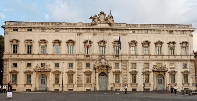 Corte Costituzionale. Obbligatorio il parere del Genio civile in zona sismica: bocciata la legge Liguria