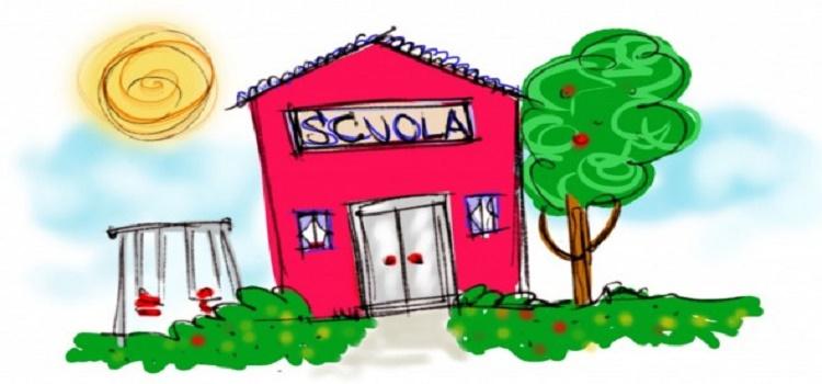 Edilizia scolastica, un anno in più ai sindaci per pagare le ristrutturazioni