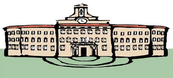 Terremoto, oggi alla Camera l'ok finale alle norme per ricostruire il Centro Italia