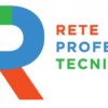 PRIMA INDAGINE SULLE PROFESSIONI TECNICHE IN ITALIA