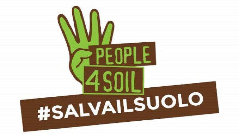 Giornata mondiale del suolo: «Il suolo in Europa non è ancora bene comune»