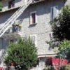 Terremoti 26 e 30 ottobre: 16.212 le verifiche già effettuate sugli edifici privati