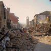 Ricostruzione post-sisma 2016: dall'emergenza al rilancio sociale ed economico dell'Italia centrale