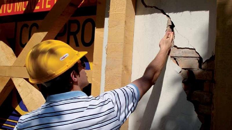 """Verifiche di agibilità post sisma: l'Ordinanza n. 10/2016 """"liberalizza"""" la compilazione delle schede Aedes"""