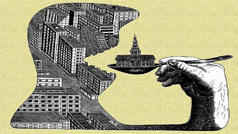 Pianificazione del territorio, il piano strutturale prevale sul regolamento urbanistico
