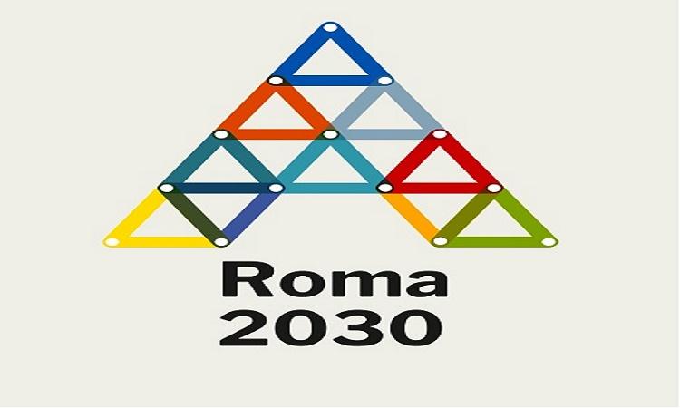 Architetti italiani, Cresme: 'al 19° posto in Europa per reddito'