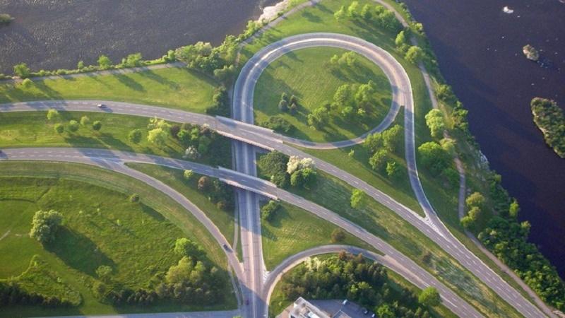 Infrastrutture, nel 2017 fondi in aumento del 23% a 16,8 miliardi