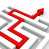 Illeciti professionali/3. Tar Campania: no alle esclusioni motivate con le sanzioni dell'Antitrust