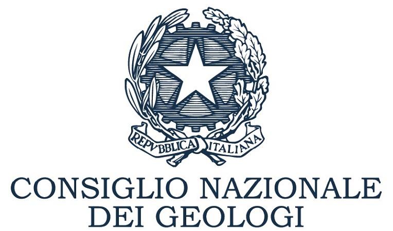 Insediato il nuovo Consiglio Nazionale dei Geologi: quinquennio 2020-2025