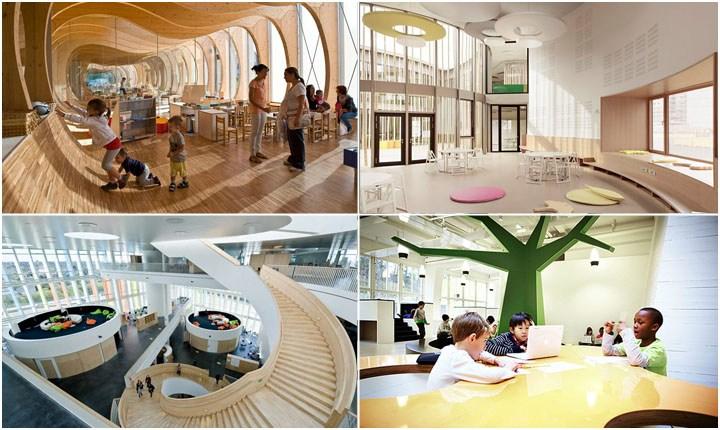 Nuove scuole innovative, al via le domande per i 100 milioni di euro