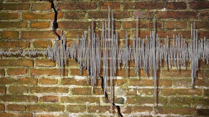 Sismabonus, Delrio rassicura i costruttori: «Entro febbraio le classi sismiche»