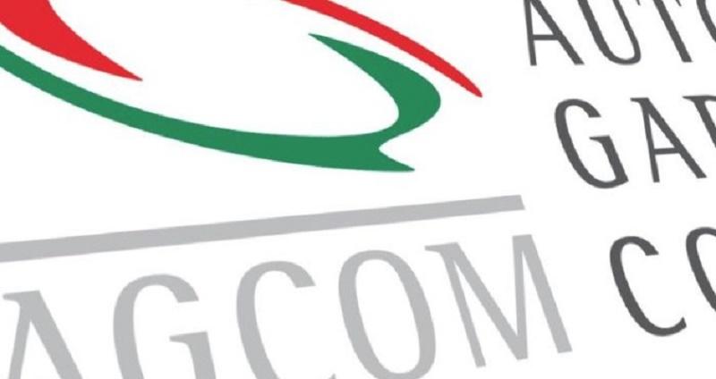 Antitrust: Aperta istruttoria sul consiglio notarile di Milano