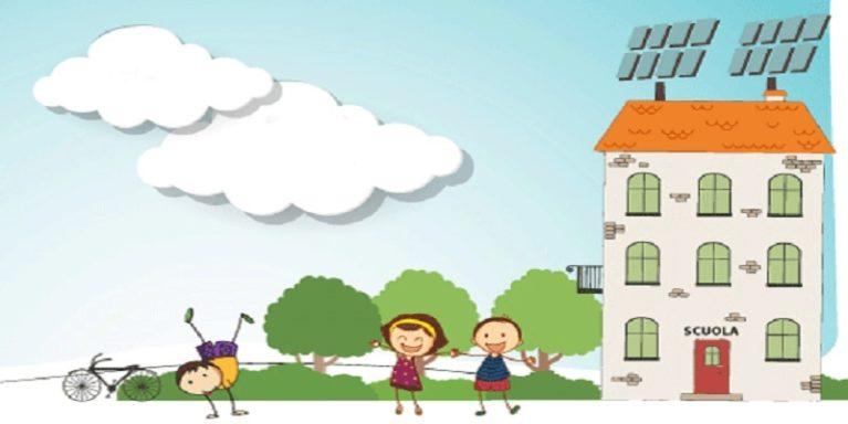 Edilizia scolastica, due mini-decreti del Ministro Fedeli sbloccano 5,5 milioni