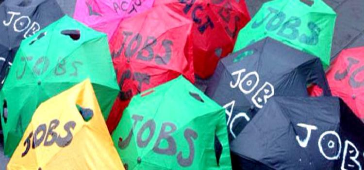 Professionisti, riparte alla Camera il confronto sul Jobs act degli autonomi