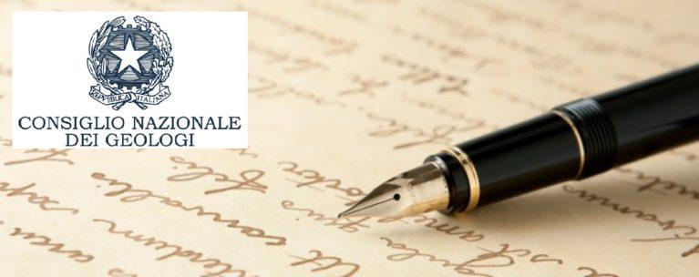 Lettera agli Iscritti