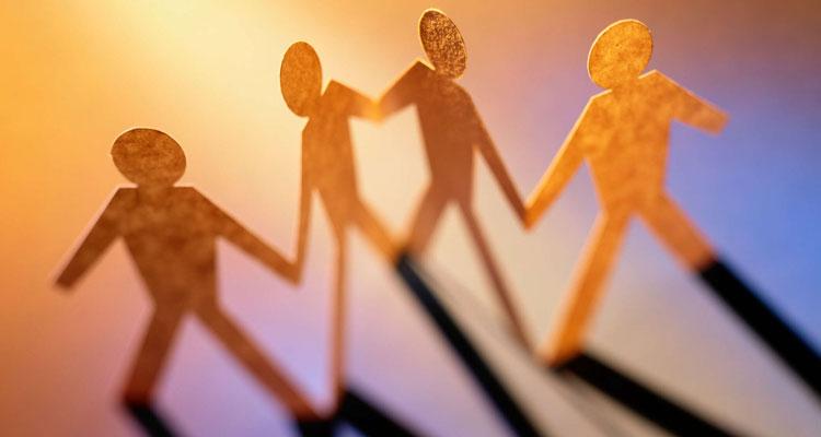Responsabilità solidale/3. Analisi: il nodo del rapporto tra committenti, imprese e appaltatori