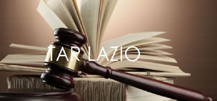 Tar Lazio: mai massimo ribasso per i servizi ad alta intensità di lavoro, anche se standardizzati
