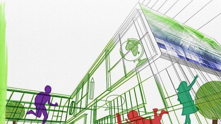 Adeguamento strutturale e antisismico degli edifici scolastici: proroga al 30 giugno 2017