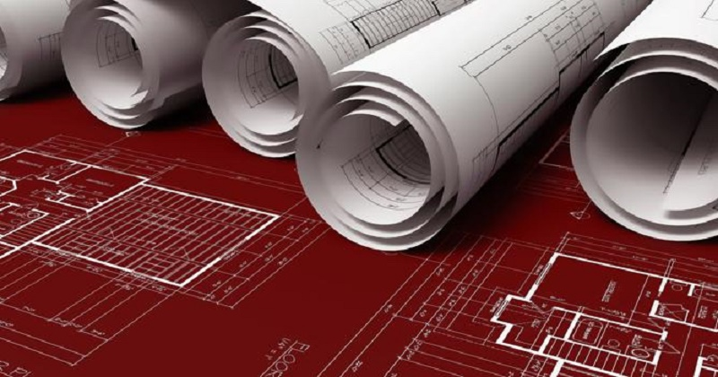 Servizi di architettura e di ingegneria, in vigore dal 7 aprile le Linee guida Anac n. 1 aggiornate