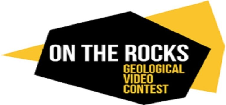 "La Società Geologica Italiana lancia il Video Contest ""ON THE ROCKS"""