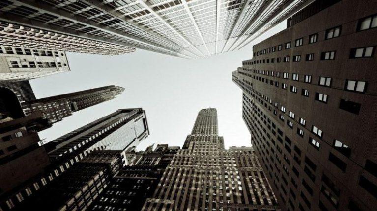 Ingegneri/1. Boom di richieste per i «tecnici dell'edilizia»