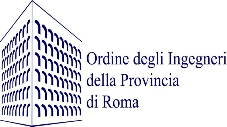 Ingegneri/2. Nasce a Roma la piattaforma on line per trovare lavoro