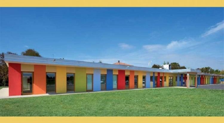 Decreto terremoto, appalto integrato per costruire le nuove scuole