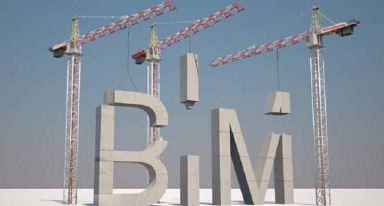 Progettazione Bim, in fase di prima applicazione non servirà l'esperienza