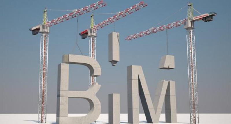 Obbligo del BIM in vigore per gli appalti pubblici dai 100 milioni di euro in su
